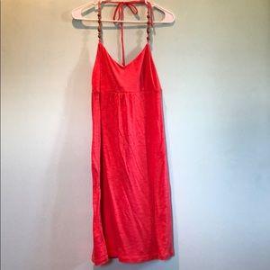 Tommy Bahama Dresses - Tommy Bahama dress
